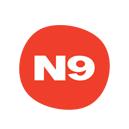 (c) N9.be
